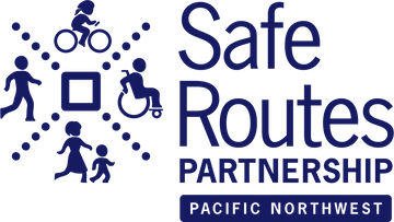 Pacific Northwest Regional Network